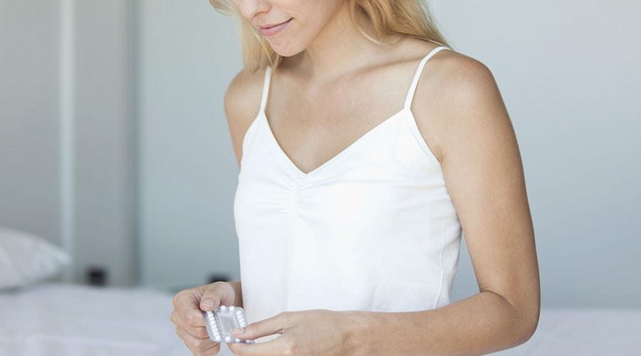 как узнать день когда забеременела