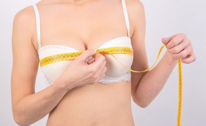 Болит грудь признак беременности