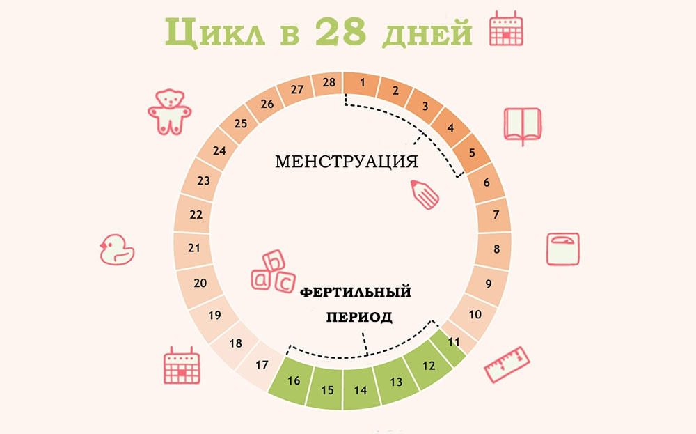 dlya-zachatiya-pereriv-v-sekse