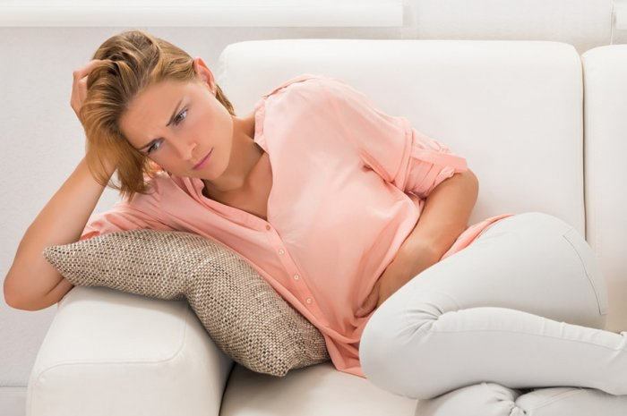 можно ли забеременеть при гиперплазии