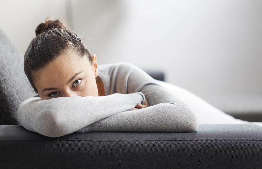 Токсикоз при замершей беременности бывает