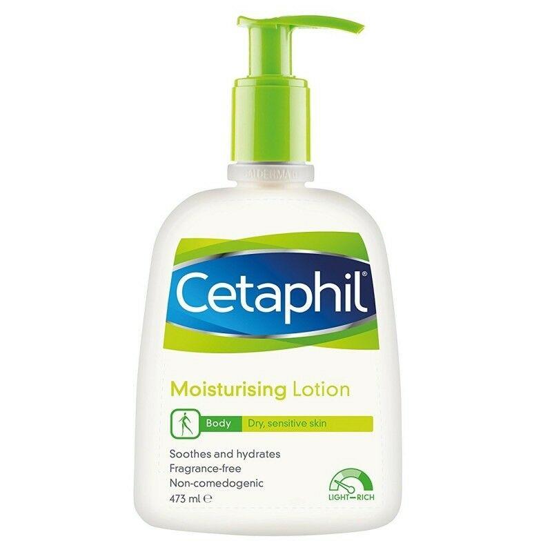 Цетафил