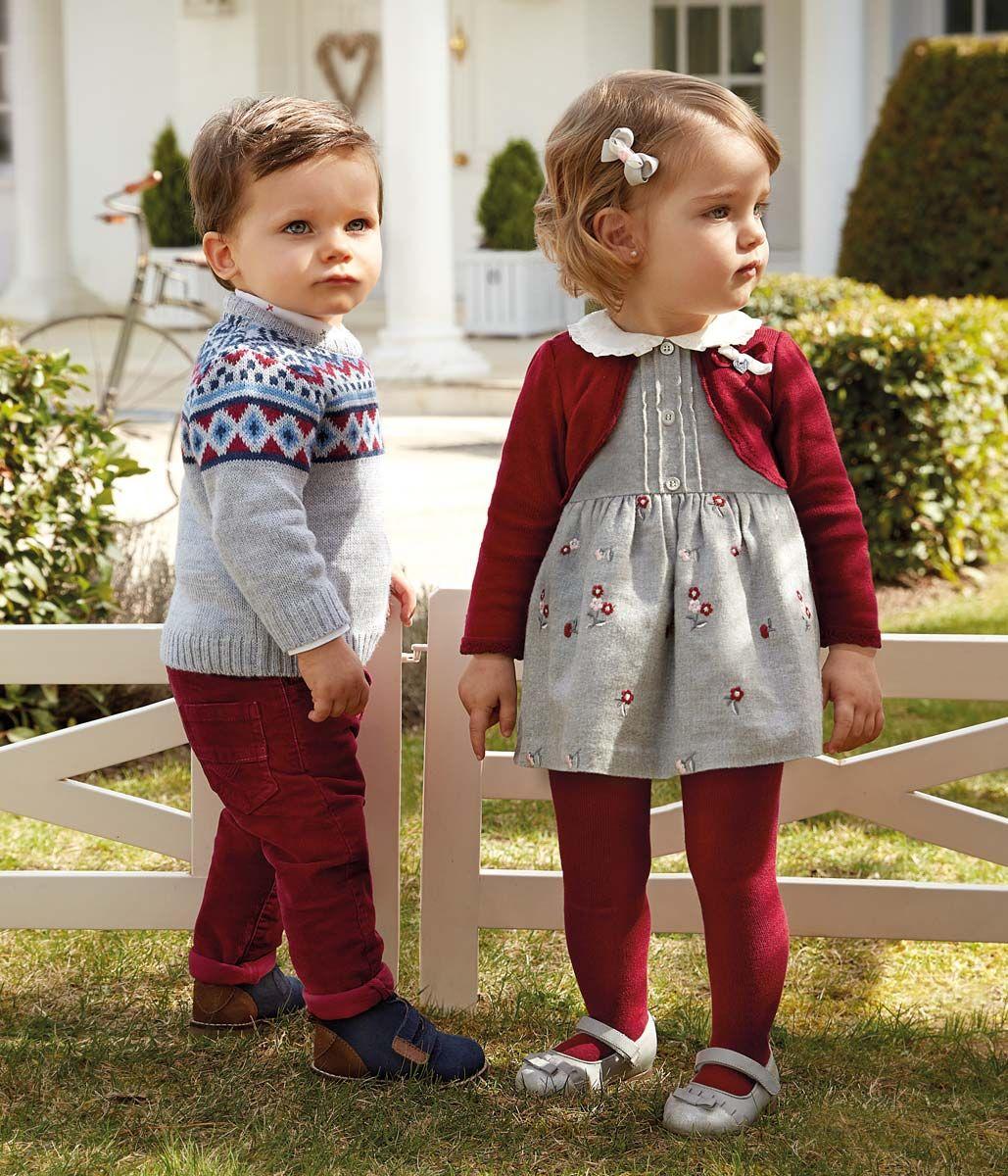 Комфортная одежда для детей