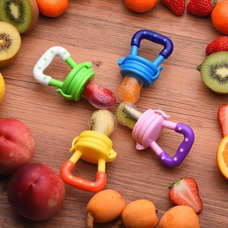 Соска для фруктов
