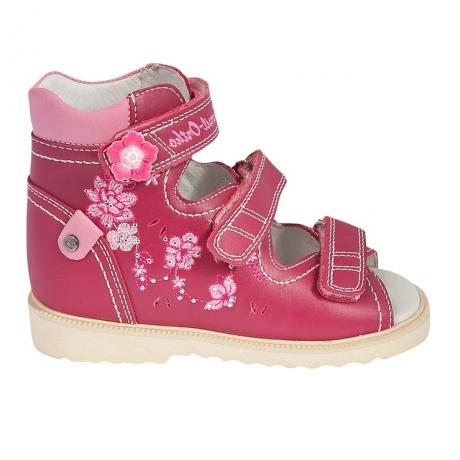 Корректирующая обувь