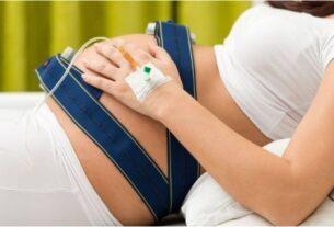 Когда делают КТГ при беременности? Что такое КТГ для беременных