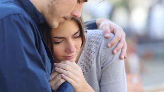 причины замершей беременности в первом триместре