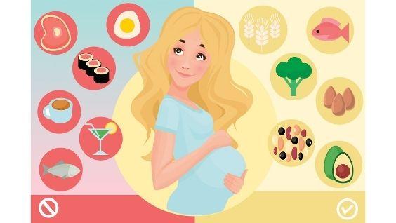 отеки при беременности во втором триместре