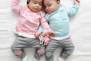 Купить одежду для малышей в интернет-магазине
